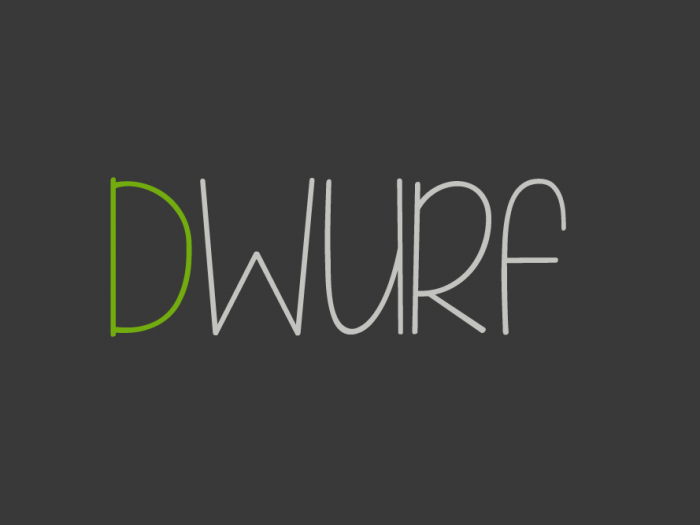 DWurf