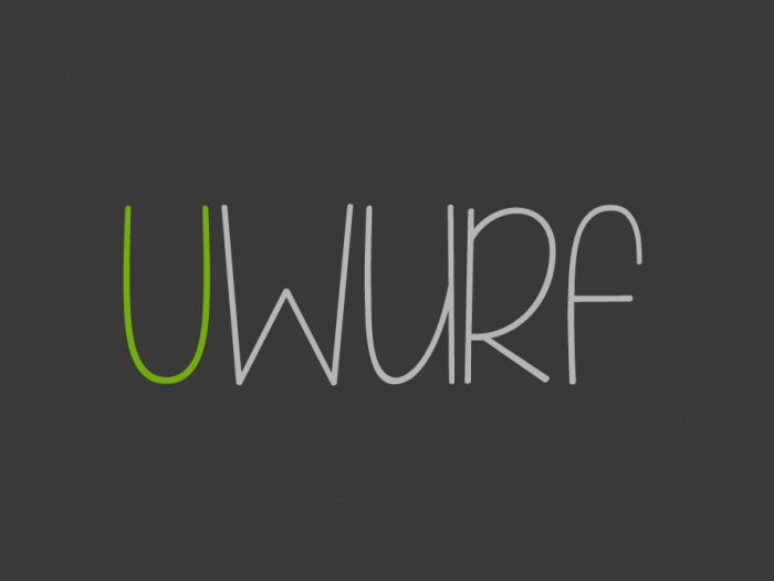 U-Wurf