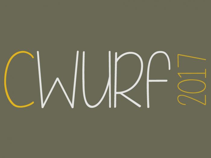 CWurf2017