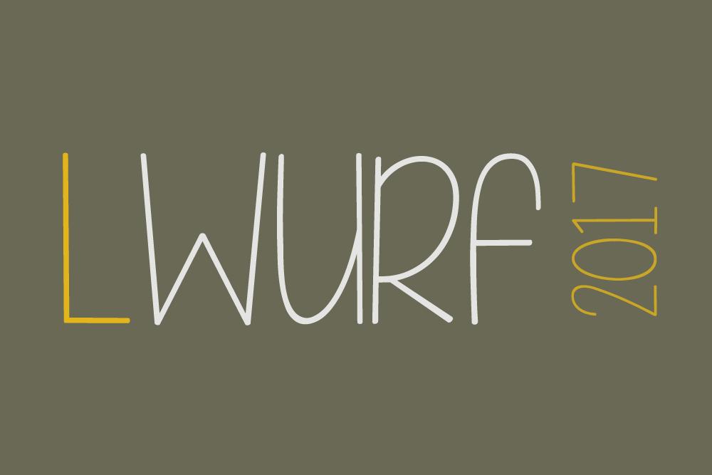 L-Wurf