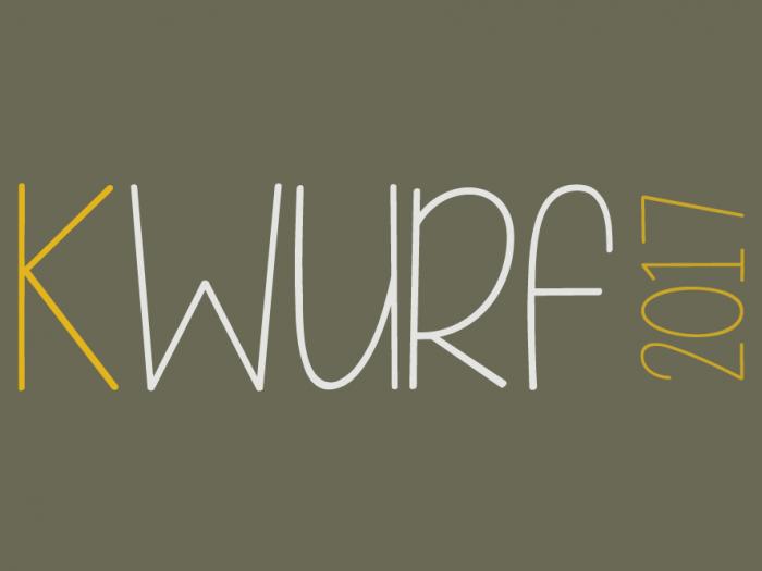 K-Wurf 2017