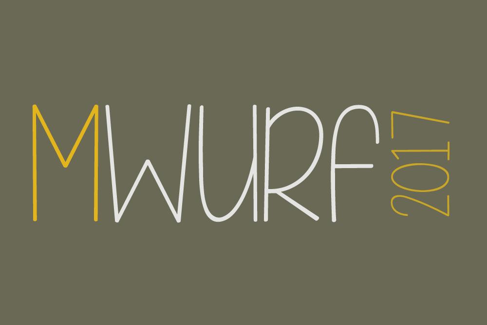 M-Wurf 2017