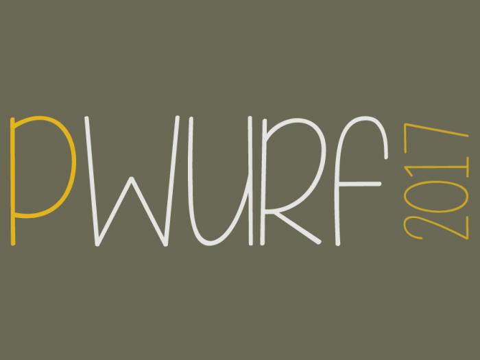 P-Wurf 2017