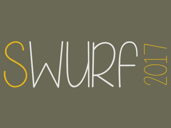 S-Wurf 2017