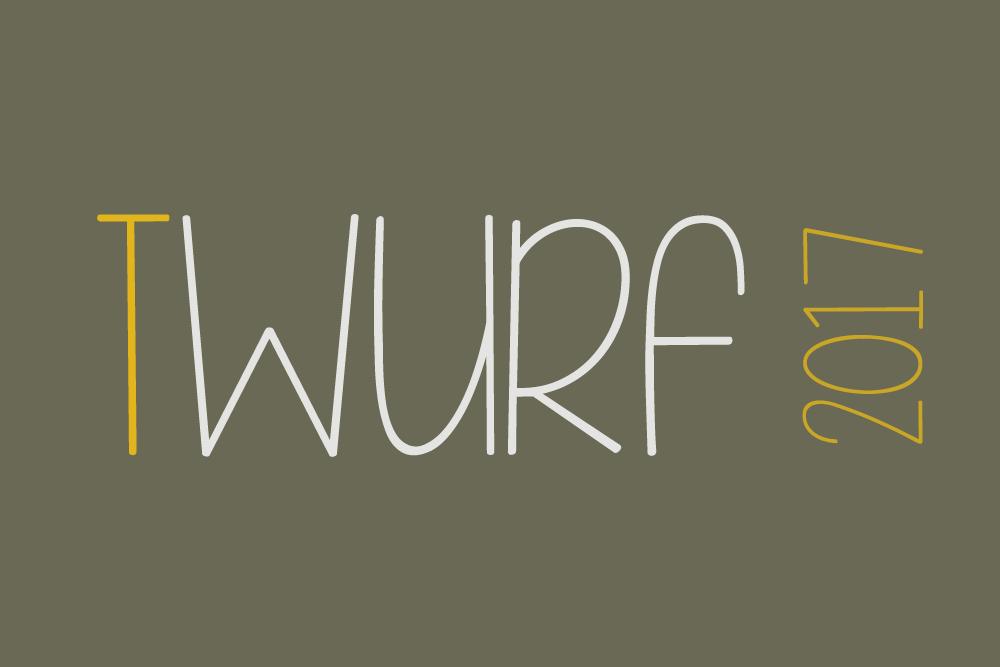 T-Wurf