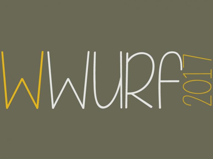W-Wurf 2017