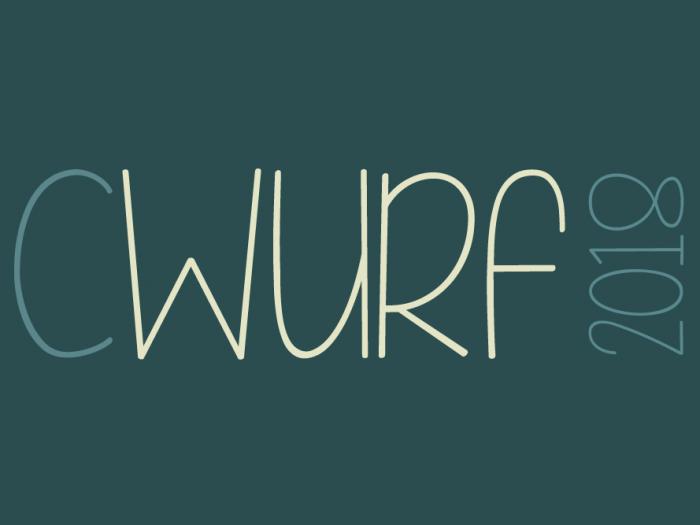 C-Wurf 2018