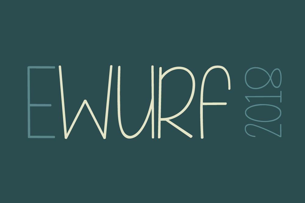 E11-Wurf