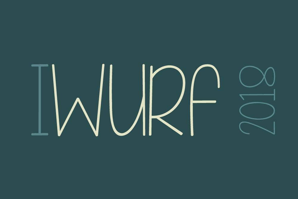 I11-Wurf
