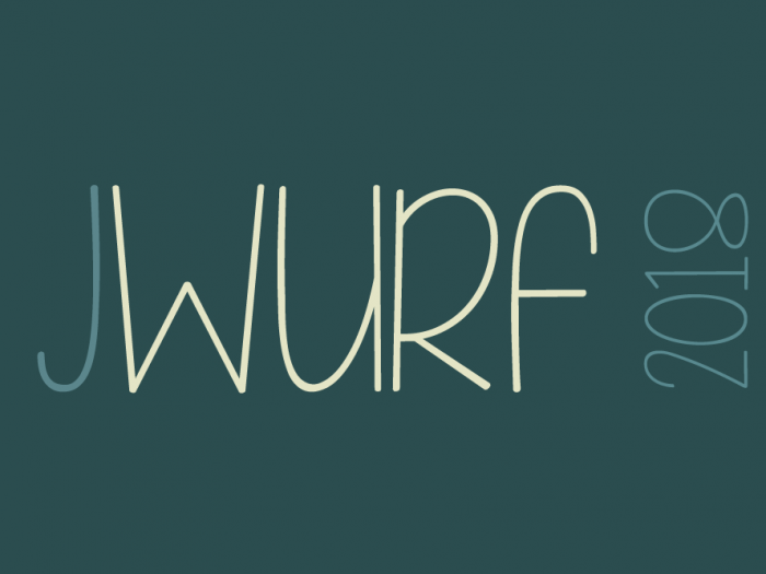 J11-Wurf