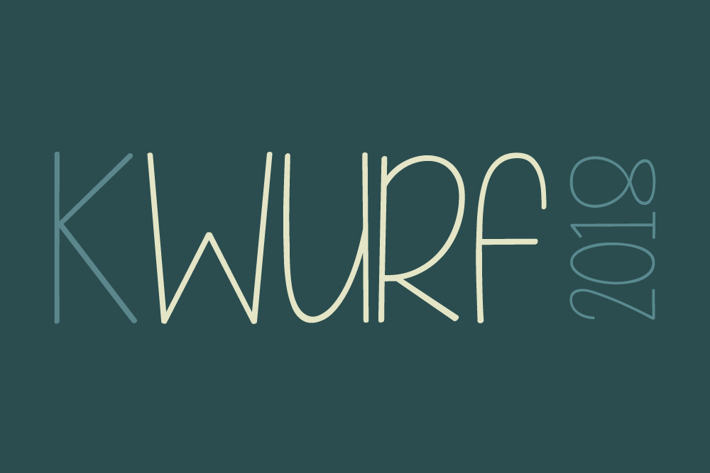 M11-Wurf
