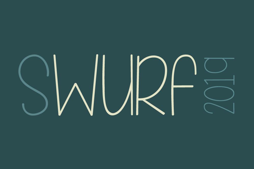 S-Wurf
