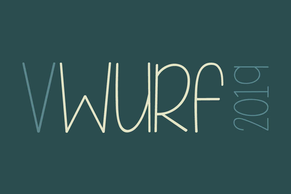 V-Wurf 2019