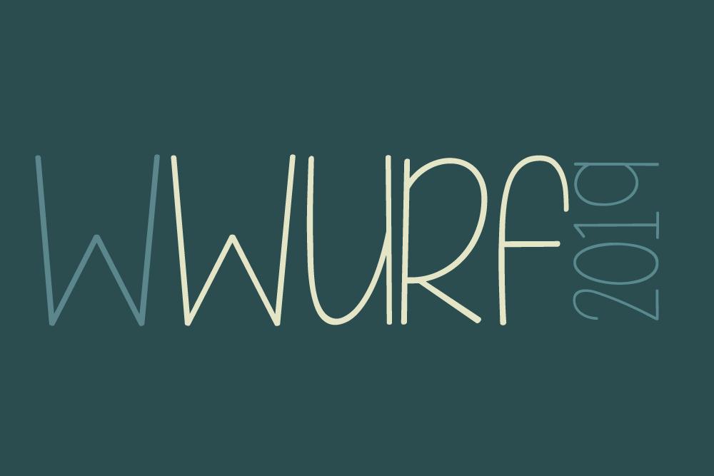 W-Wurf 2019
