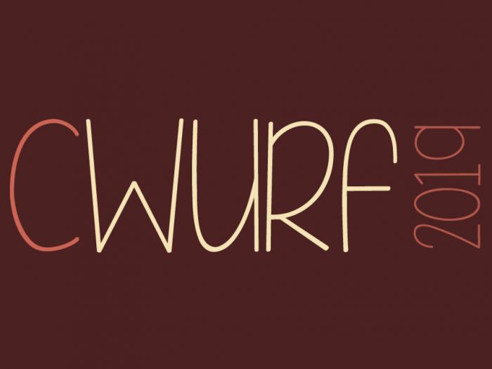 C12-Wurf