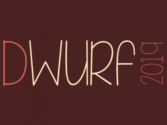 D12-Wurf