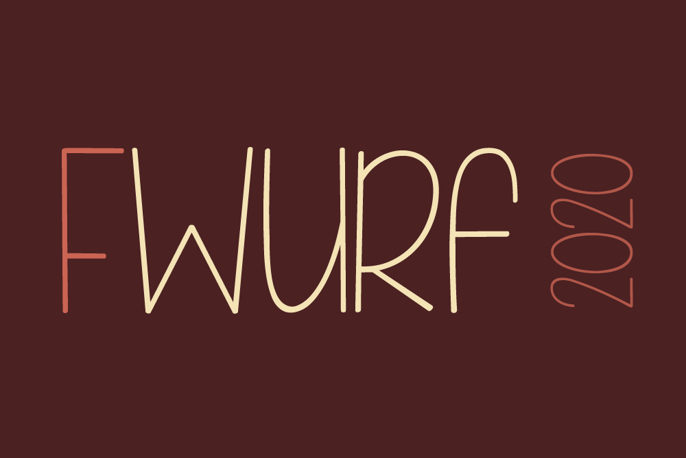 F-Wurf