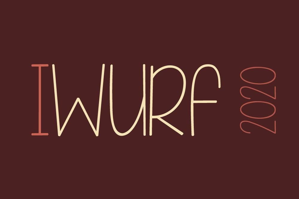 I-Wurf