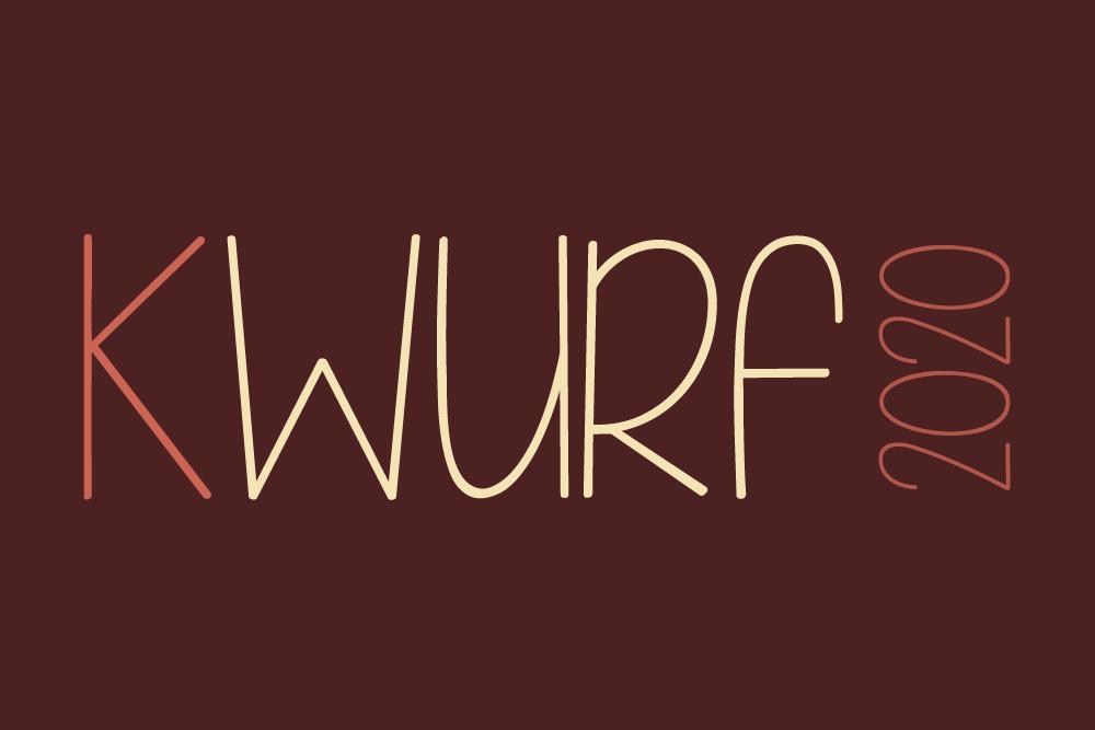 K12-Wurf