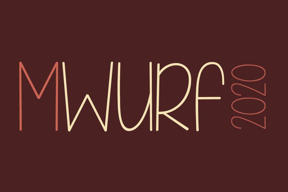 M-Wurf 2020