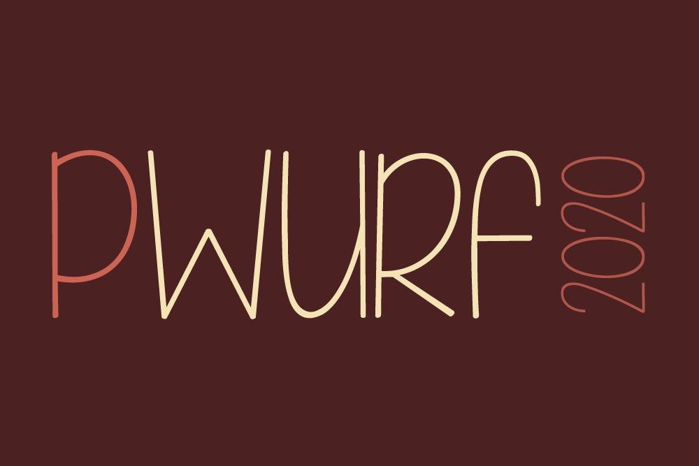 P-Wurf