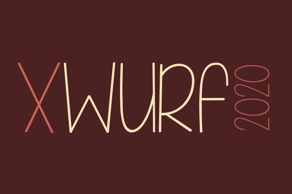 X-Wurf 2020