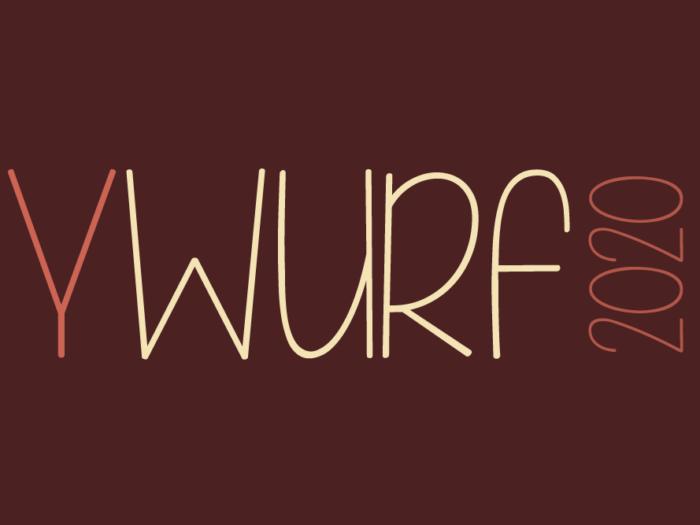Y-Wurf 2020