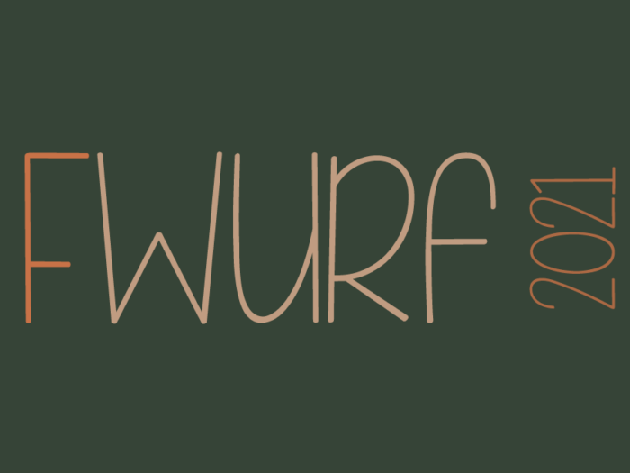 F-Wurf 2021