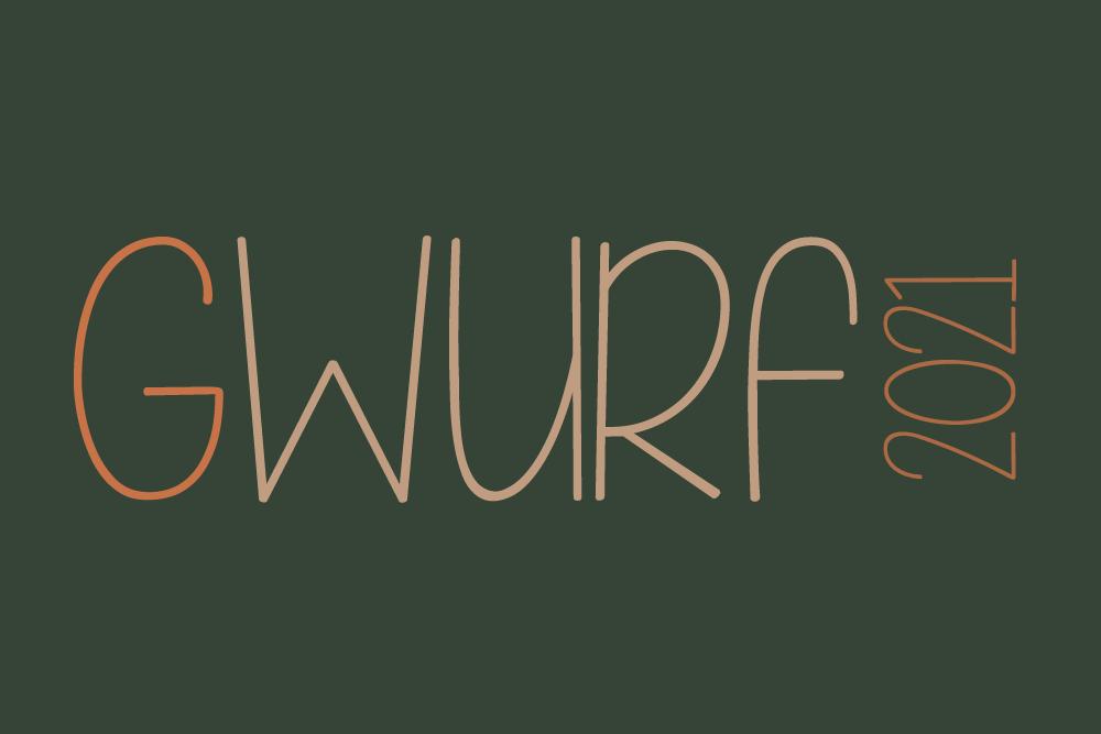 G-Wurf 2021