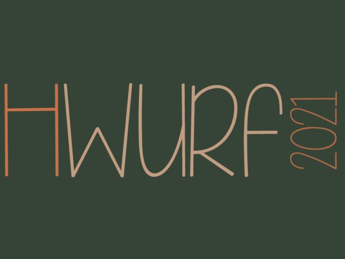H13-Wurf