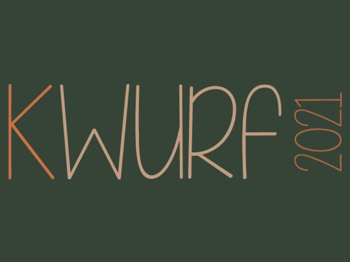 K-Wurf