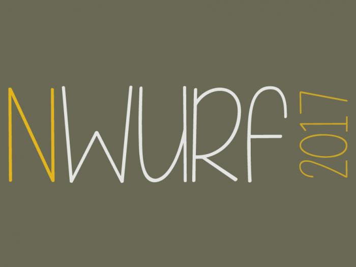 N-Wurf 2017