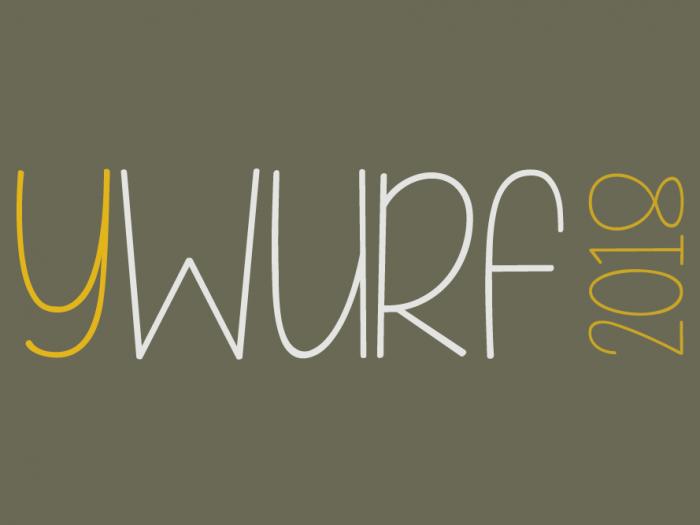 Y-Wurf 2018