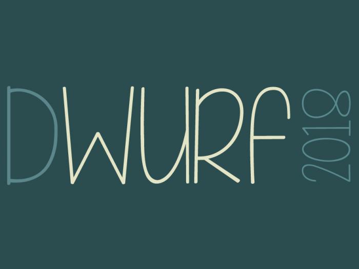 D11-Wurf