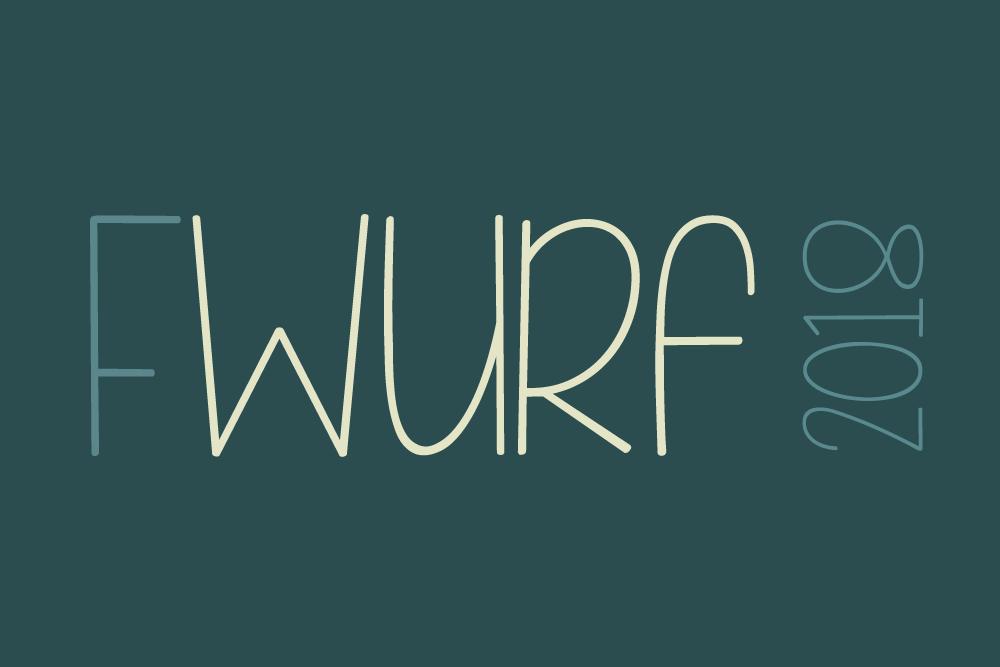 F11-Wurf