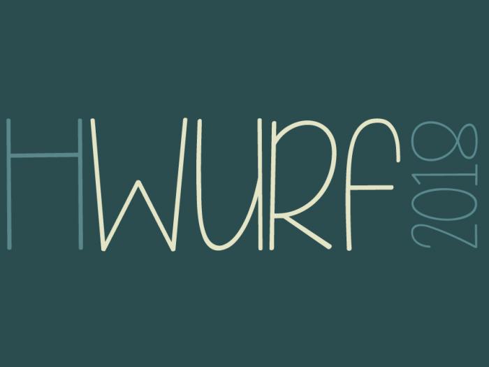 H11-Wurf