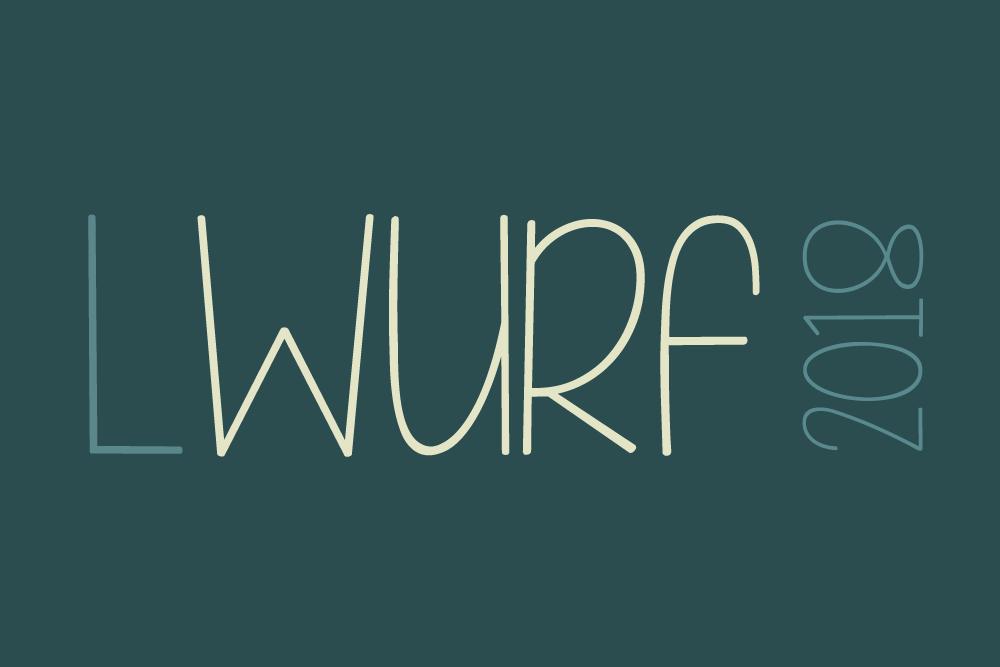 L11-Wurf