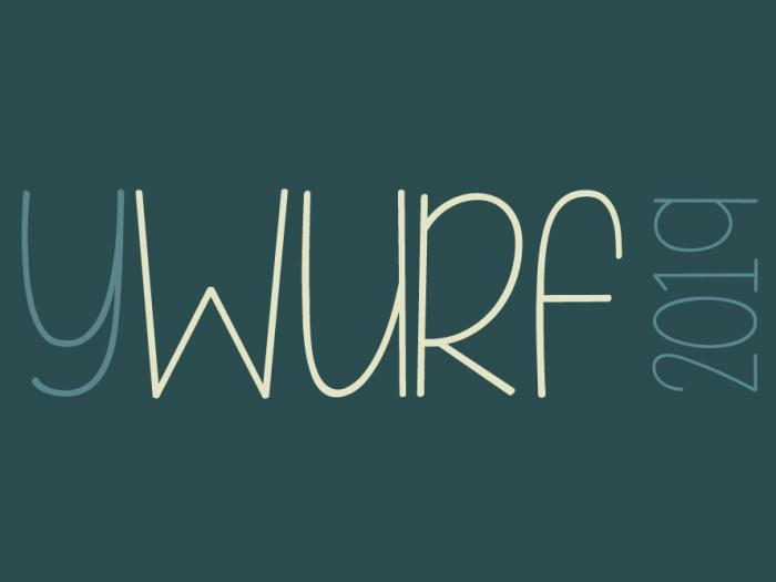 Y11-Wurf