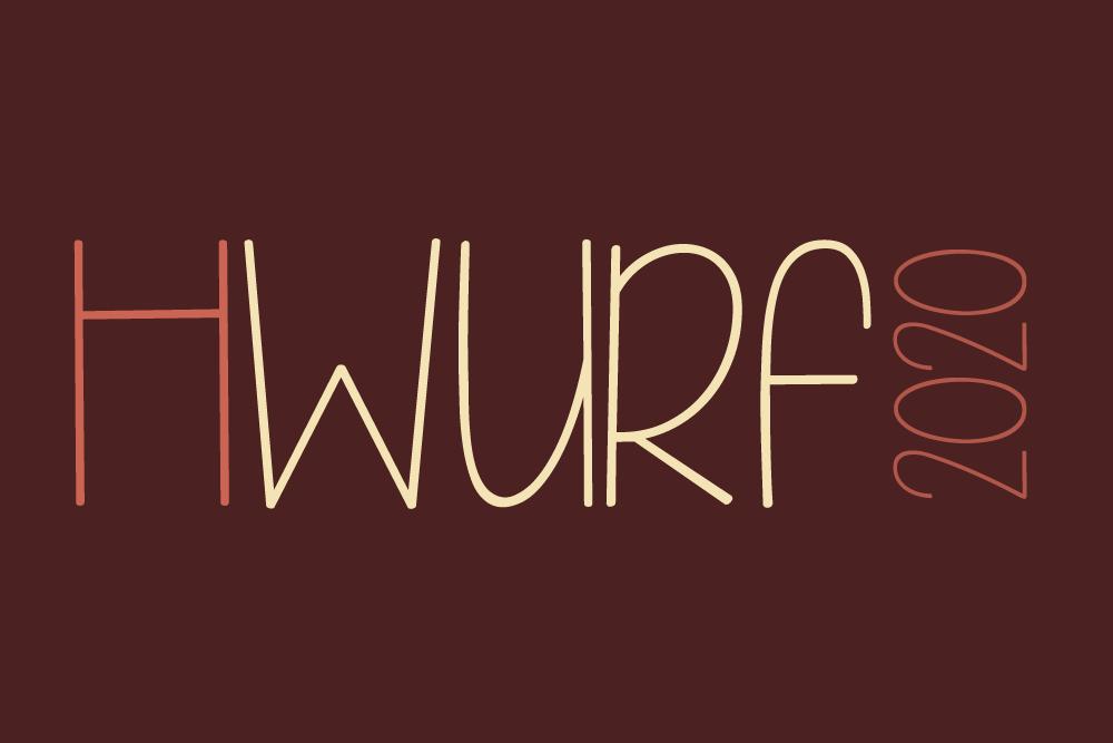 H-Wurf