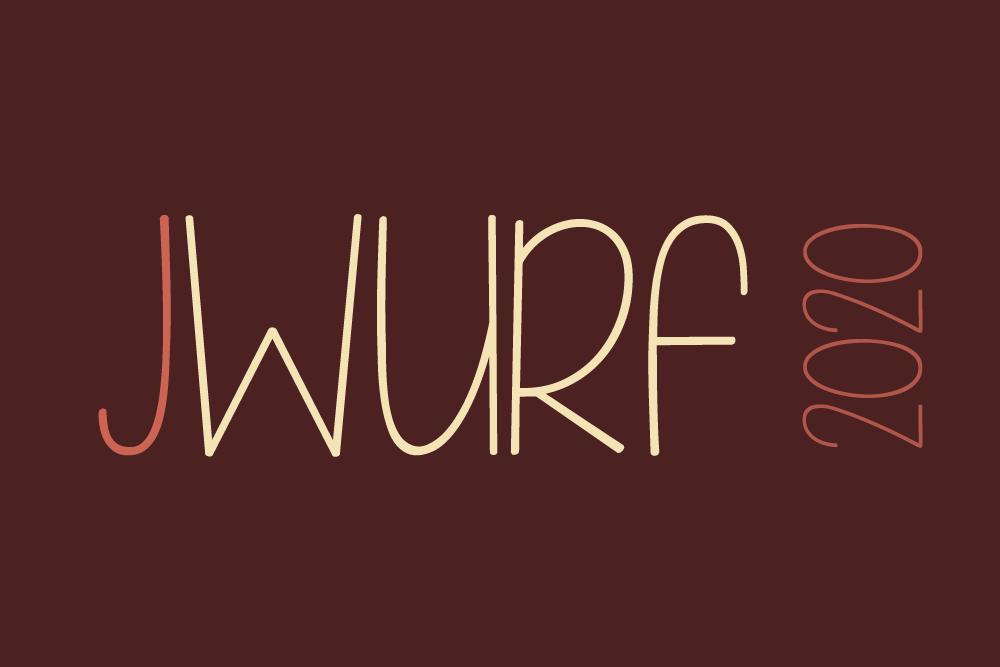 J-Wurf