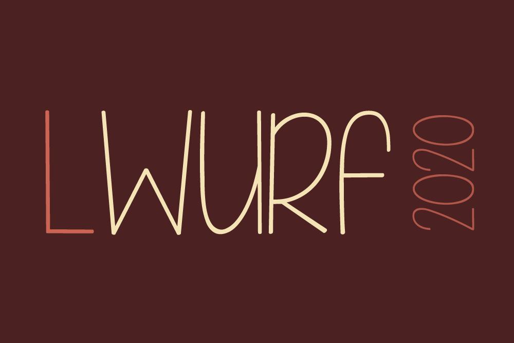 L-Wurf 2020