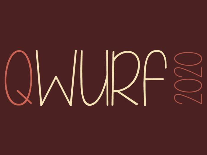 Q-Wurf