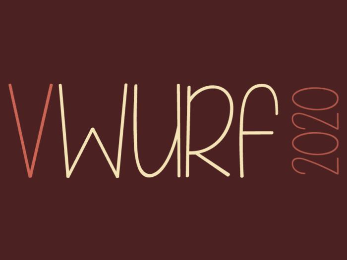 V-Wurf