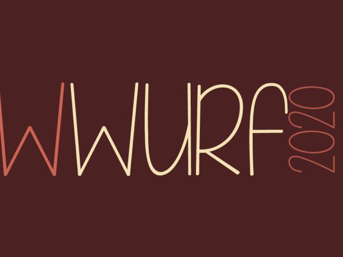 W-Wurf