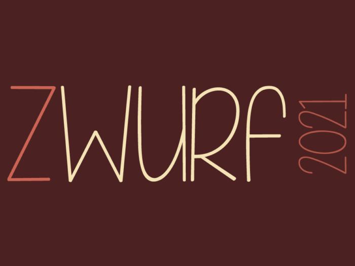 Z-Wurf 2021
