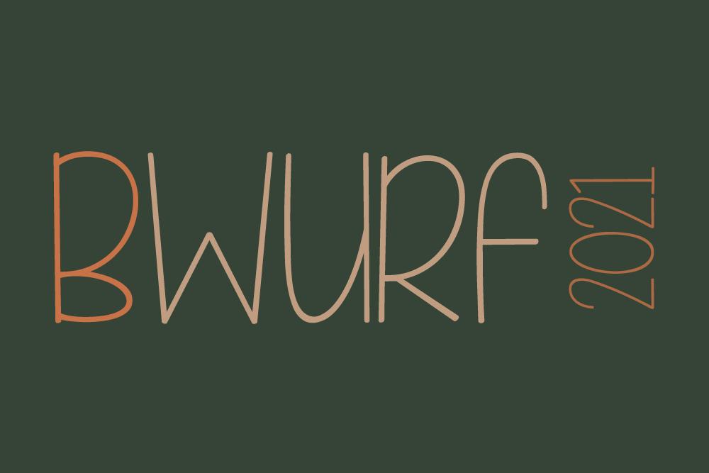 B13-Wurf