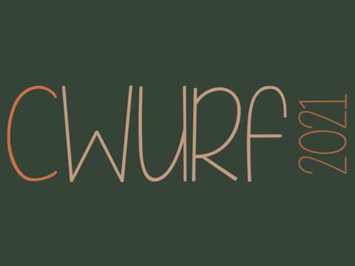 C-Wurf 2021