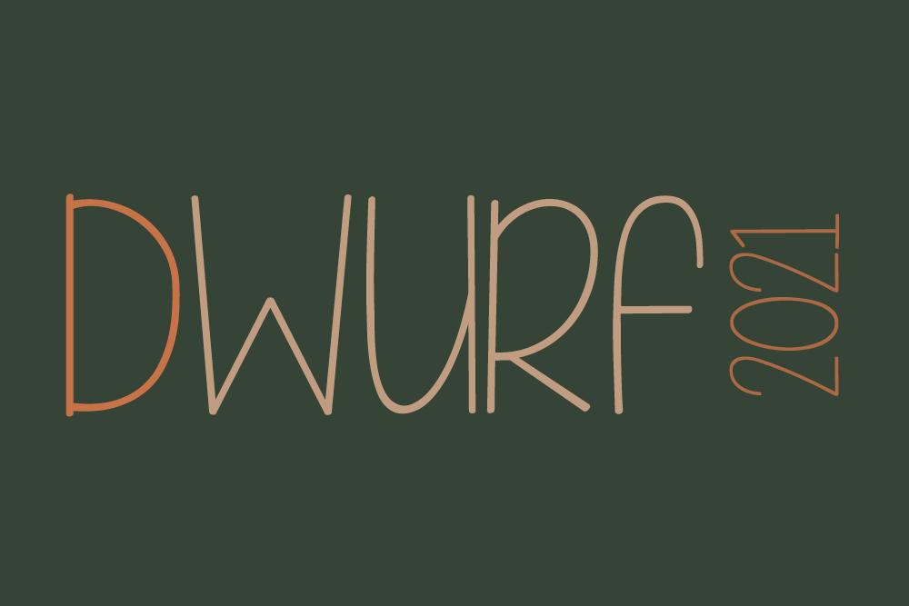 D-Wurf 2021