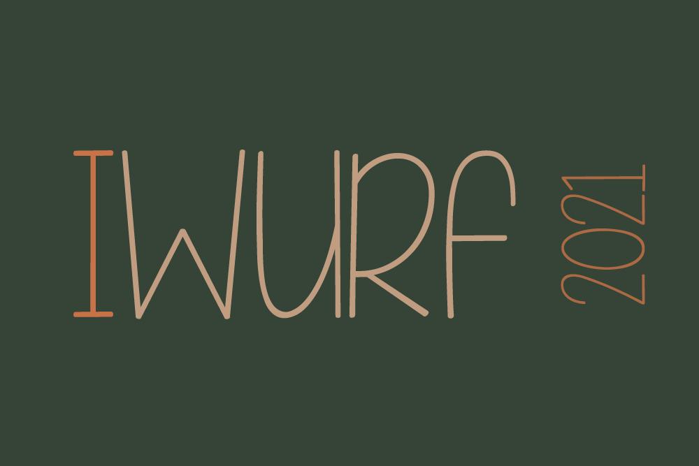 I-Wurf 2021