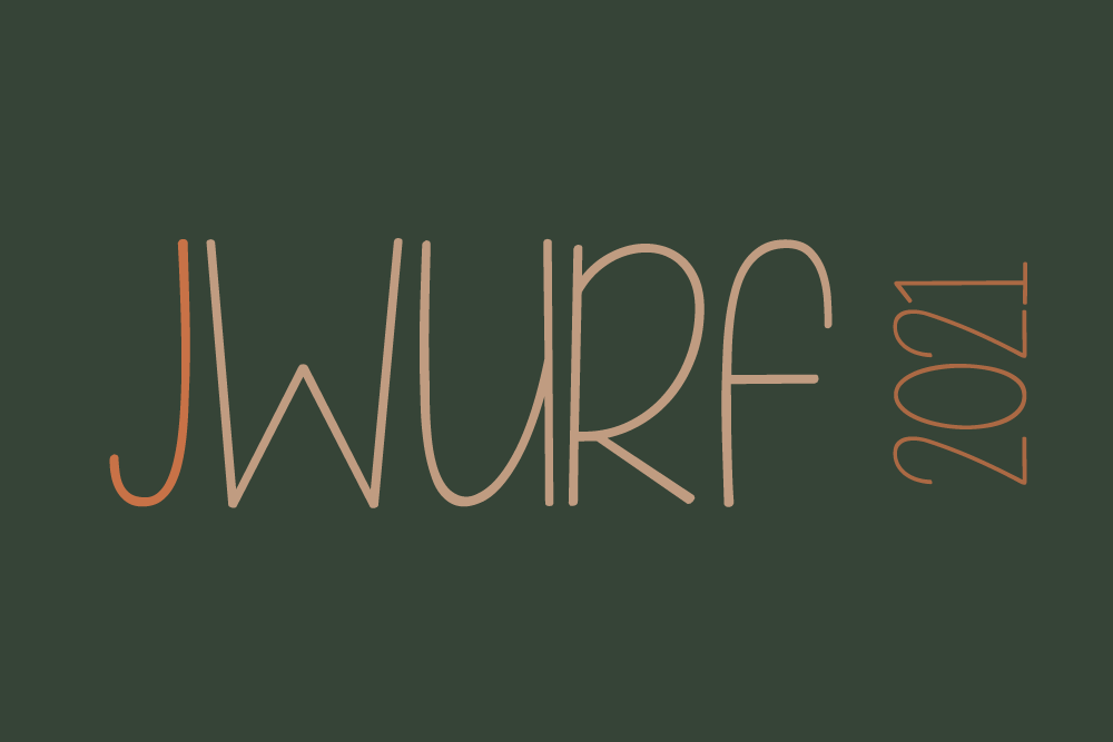 J-Wurf 2021